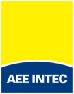 File:Aee intec.png