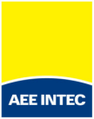 Aee intec.png